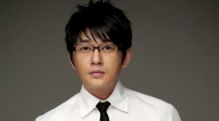 The Emperor of Korean Ballads, Shin Seung Hun, to Perform Live in LA and NJ