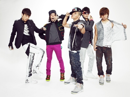 big-bang-talks-about-love-ideal-women-type_image