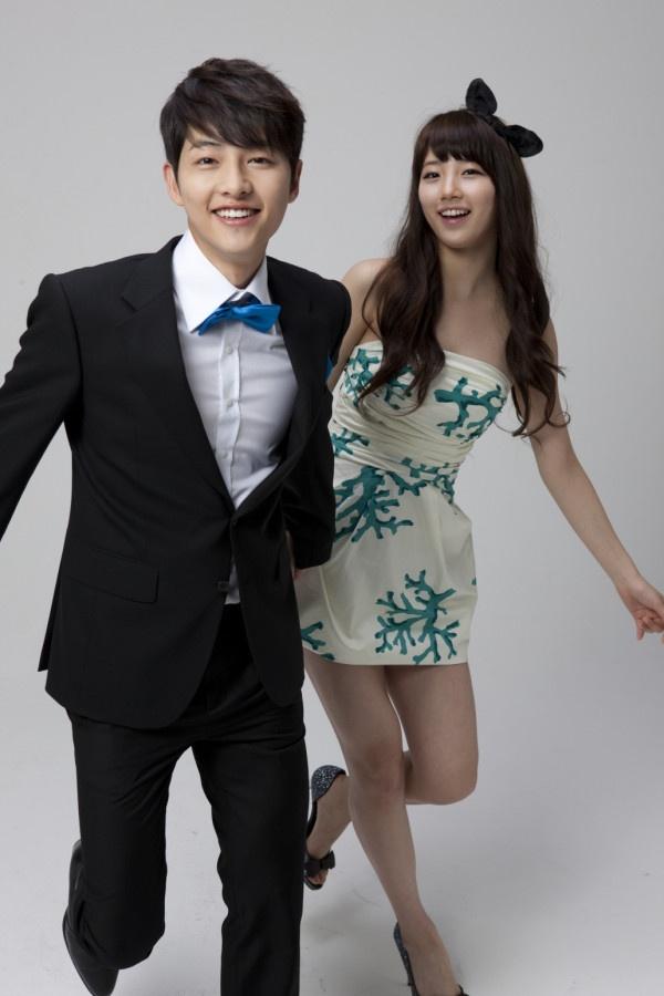 Mnet's 20s Choice 2011 Performances
