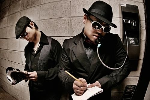 Leessang to Hold First Solo Concert in November