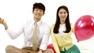 2am-seulong-and-love-rain-son-eun-seos-lovely-spring-couple-photo-shoot_image