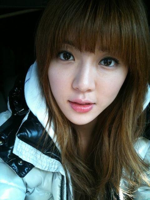 park-han-byul-withdrawn-from-koreanchinese-drama-jinhwangs-love_image