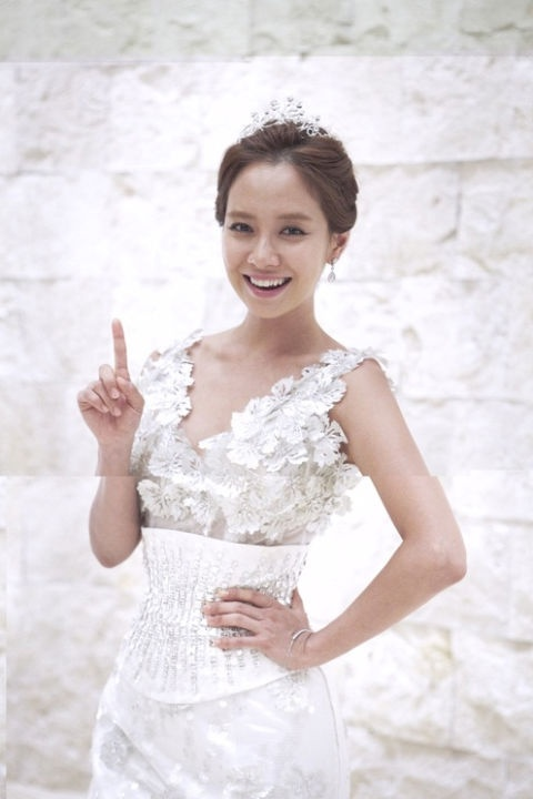 C-Jes Entertainment Confirms Song Ji Hyo and Baek Chang Joo's Relationship