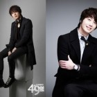 """49 Days'"" Jung Il Woo's Fashion Slip-up?"