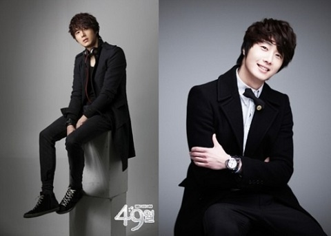 49-days-jung-il-woos-fashion-slipup_image