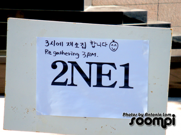Music Core 10-9