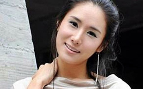 Han Hyun Jung Falsely Accused of Stealing $5 Million USD