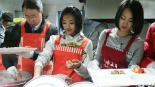 sistar-boyfriend-k-will-volunteer-for-energy_image