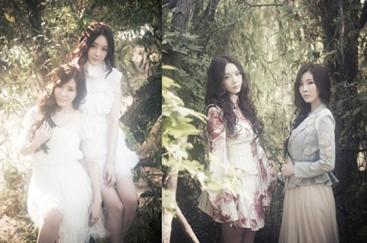 weekly-kpop-music-chart-2011-september-week-3_image