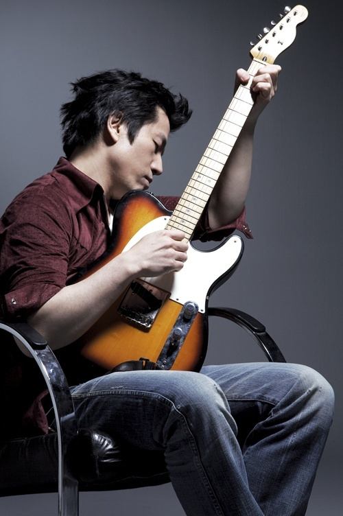"""Yi Sung Yol Releases """"Do Not Come Back"""" Music Video"""