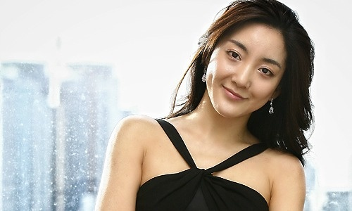 Bada Shows Appreciation for Mothers During the Chuseok Holidays