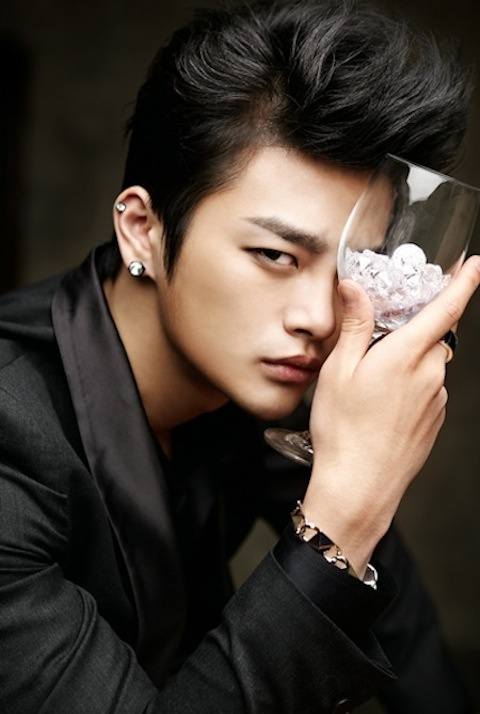 Seo In Gook to Make His Comeback Next Week