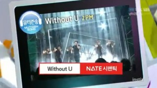 sbs-inkigayo-052310-performances_image