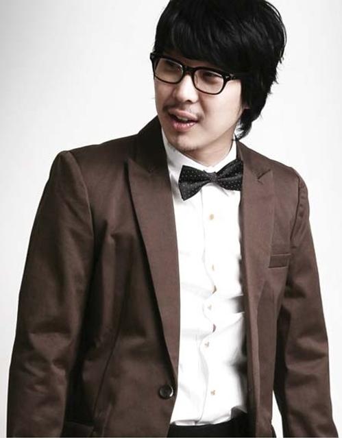Haha Apologizes to Son Ye Jin