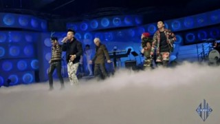 bigbang-performs-band-version-of-blue-on-yg-on-air_image