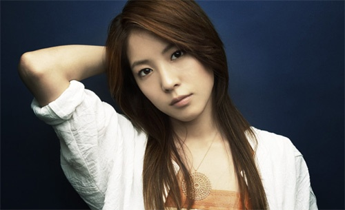 Help BoA Find Her Real Name