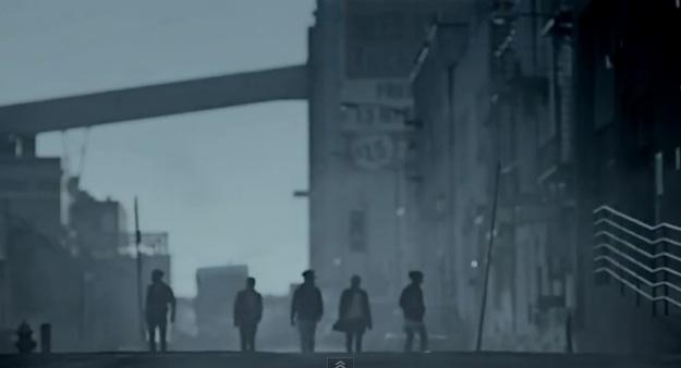 bigbang-dominates-music-charts-with-popularity-kicking-through-the-roof_image
