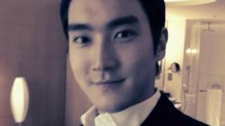 choi-siwon-recovers_image