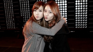 girls-generation-jessica-and-fx-krystal-have-telepathic-ability_image