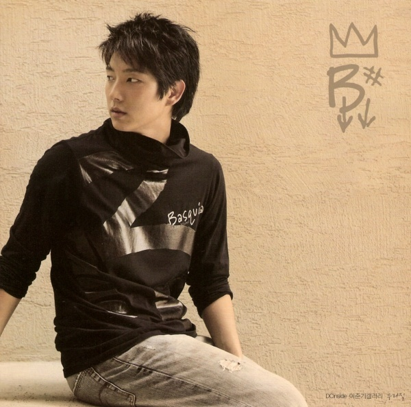 Lee Jun Ki Looking Forward To Life As An Average Man