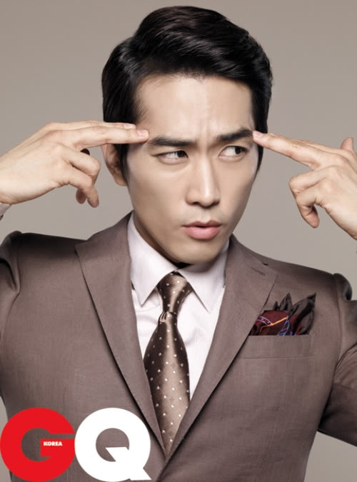 song-seung-hun-is-confirmed-to-replace-lee-sang-yoon-in-brain_image