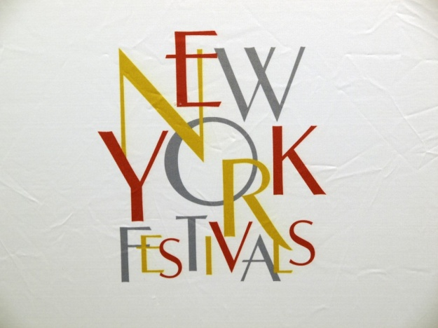 """Sungkyunkwan Scandal"" and ""The Greatest Love"" Are Finalists at the 2012 New York TV Festival"
