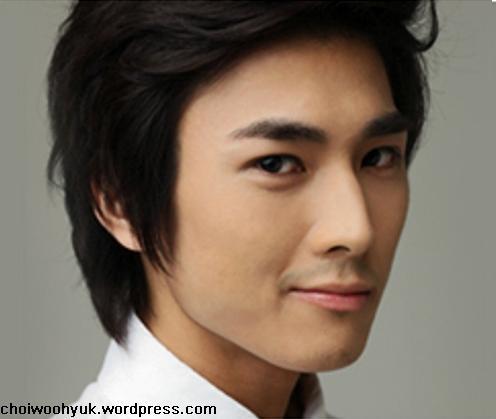 Choi Woo Hyuk