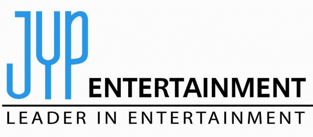 JYP Entertainment and Mnet Media To Join Forces