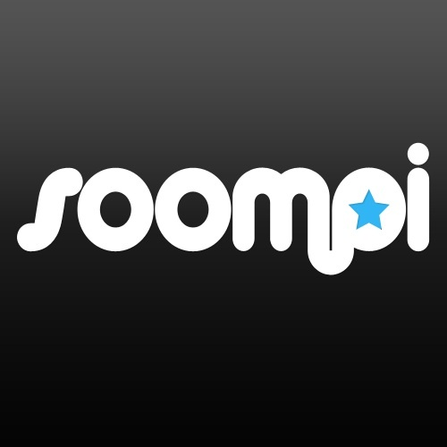 [Soompi 2011] Must-Read Soompi Stories of the Year