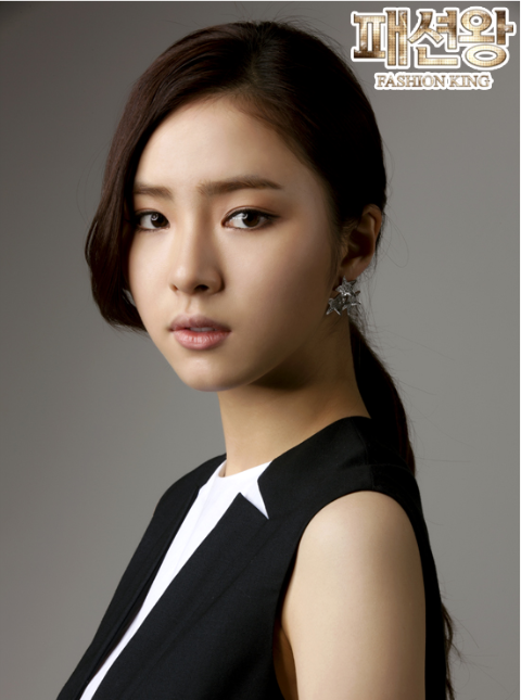 """Shin Se Kyung Criticized for Wearing Designer Labels Unfit for Her Character in """"Fashion King"""""""