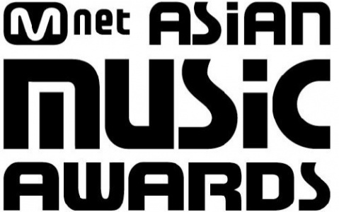 2011 Mnet Asian Music Awards to be Held in Singapore