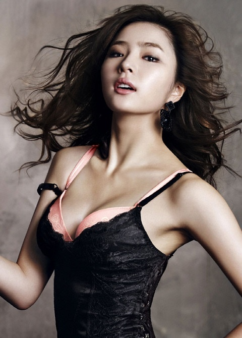 Will Shin Se Kyung Survive her Death Streak?