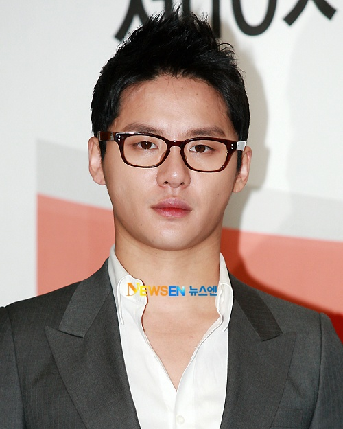 JYJ Appointed ICAAP Ambassadors for AIDS Awareness