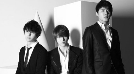 JYJ Showcase Tour Becomes Free