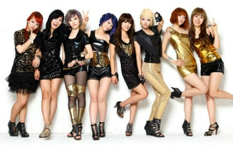 Rookie Girl Group to Have 24 Members