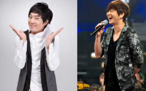 """SBS """"K-Pop Star"""" Finds New Hosts for Live Broadcast in March"""