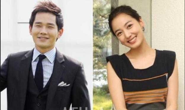 Lee soyeon dating