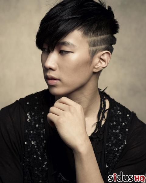 Jay Park Names Big Bang Taeyang Best Idol Dancer