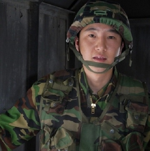 Epik High's DJ Tukutz Returns From Military Service