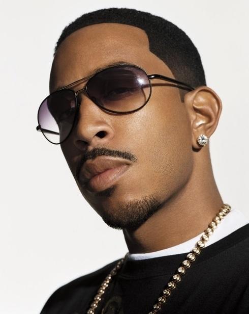 Ludacris Invited to Visit YG Entertainment