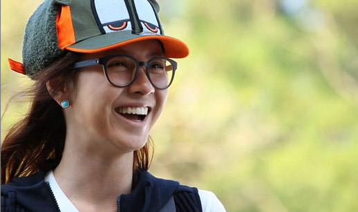 "Song Ji Hyo Will Not Be Leaving ""Running Man"""