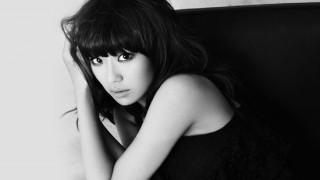 sistar-hyorins-best-friend-stole-her-first-love_image