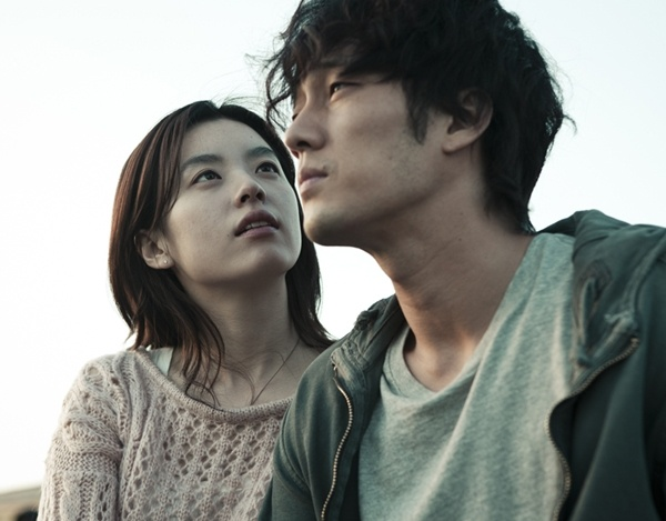 """So Ji Sub's Thoughts on His New Movie """"Only You"""""""