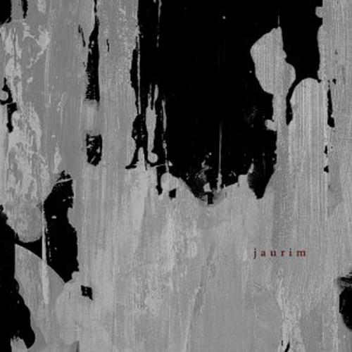 Album review: Jaurim – Untitled Records EP