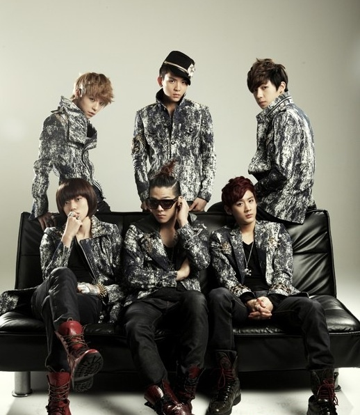 teen-top-is-mistaken-for-infinte-by-jeju-island-citizens_image