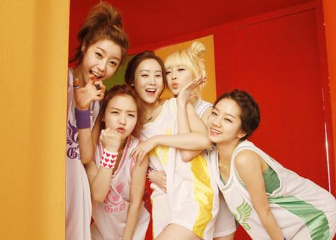 minah-announces-girls-days-comeback_image