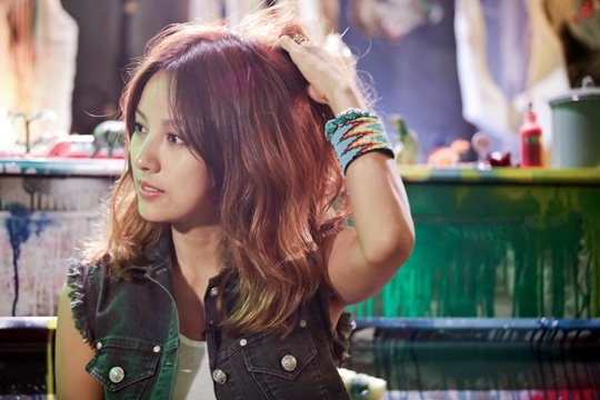 lee-hyori-goes-camping-with-kim-jae-dong-lee-chun-hee-and-jang-bum-joon_image
