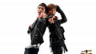 big-bangs-daesung-and-seungri-on-chinese-gay-website_image