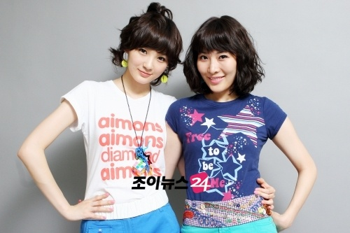 davichi-is-number-one_image