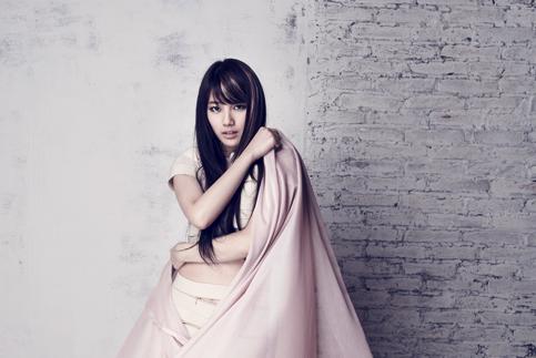 miss A's Suzy Felt Burdened by Winning Three Best Rookie Awards